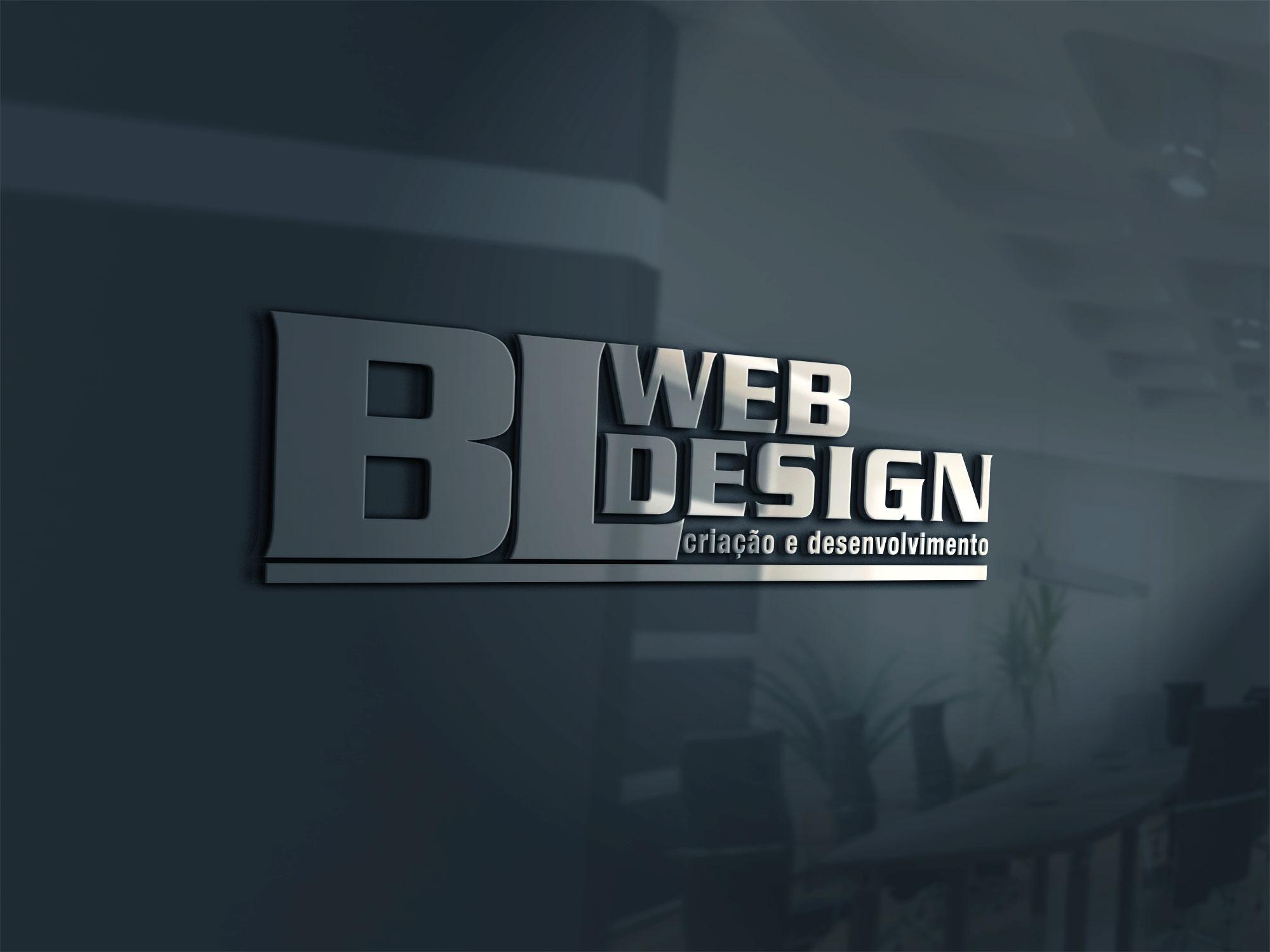 blwebdesign-2014-3